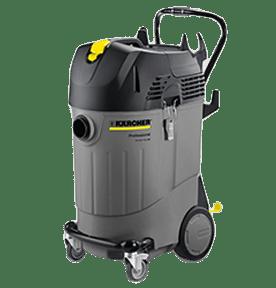 Chwalebne Szorowarki, maszyny do czyszczenia podłóg, używane, Karcher, Hako KE57