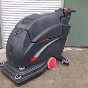 Szorowarka VIPER Fang 20 T