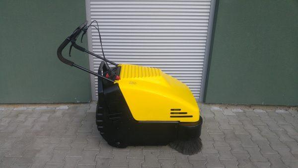 Zamiatarka Karcher KSM 750 BAT